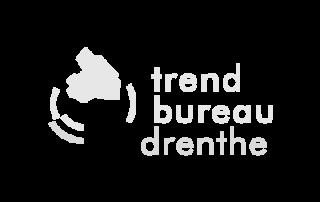 Trend Bureau Drenthe