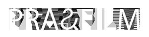 Ronald Pras Logo